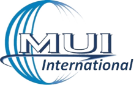 MUI-International